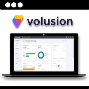 Quickbooks Online Integration With Volusion